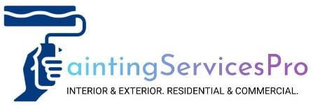 Painting Services in KL, PJ, Puchong, Subang Jaya, Shah Alam, Klang & Selangor